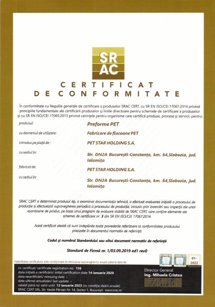 Certificat conformitate produs _page-0001