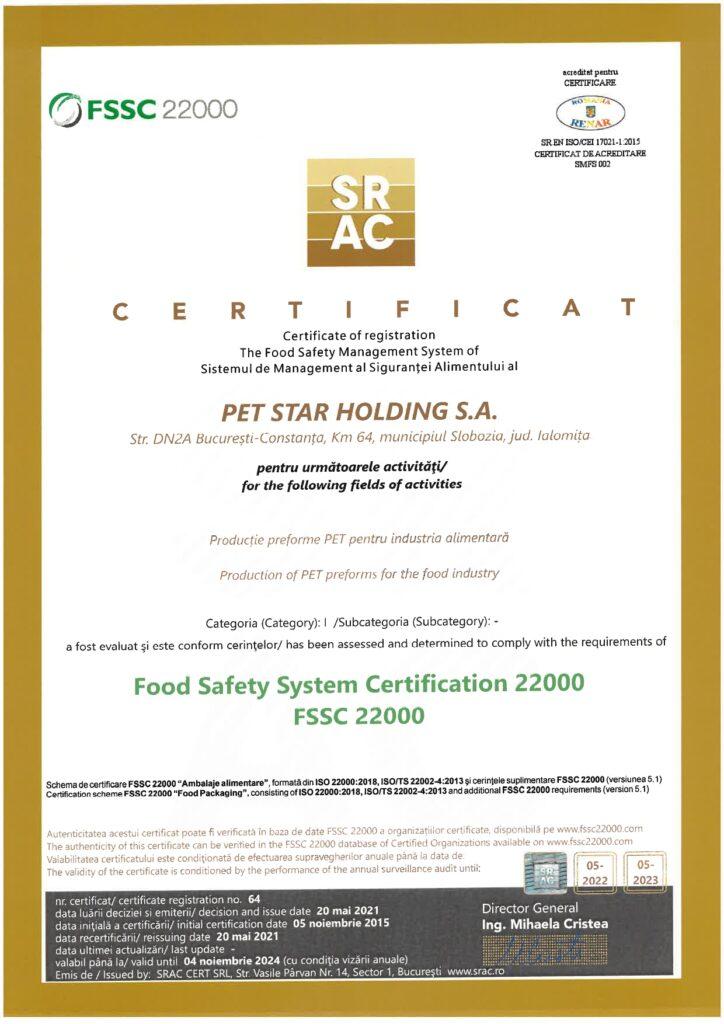FSSC 22000_page-0001