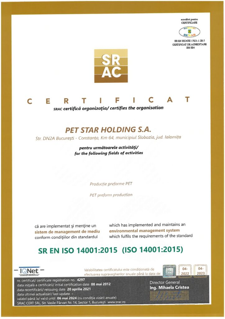 ISO 14001_page-0001