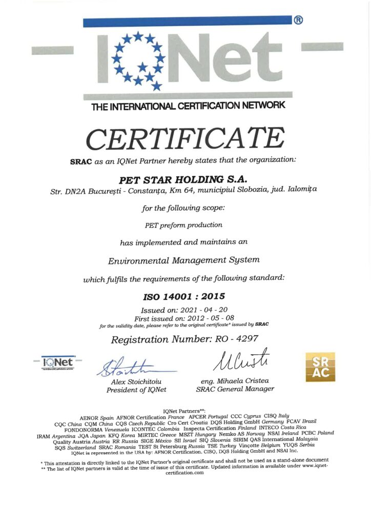 ISO 14001_page-0002