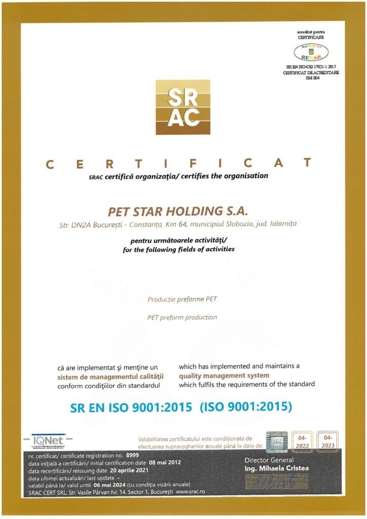 ISO 9001_page-0001
