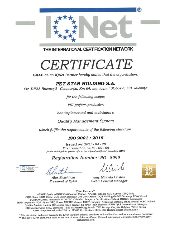 ISO 9001_page-0002