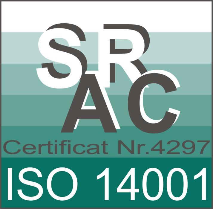 marca-srac-14001