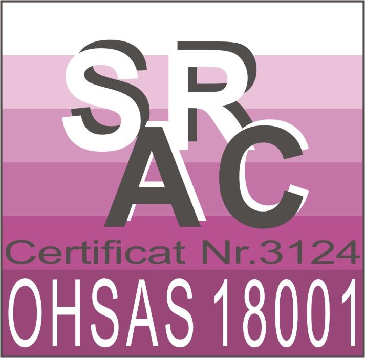 marca-srac-18001