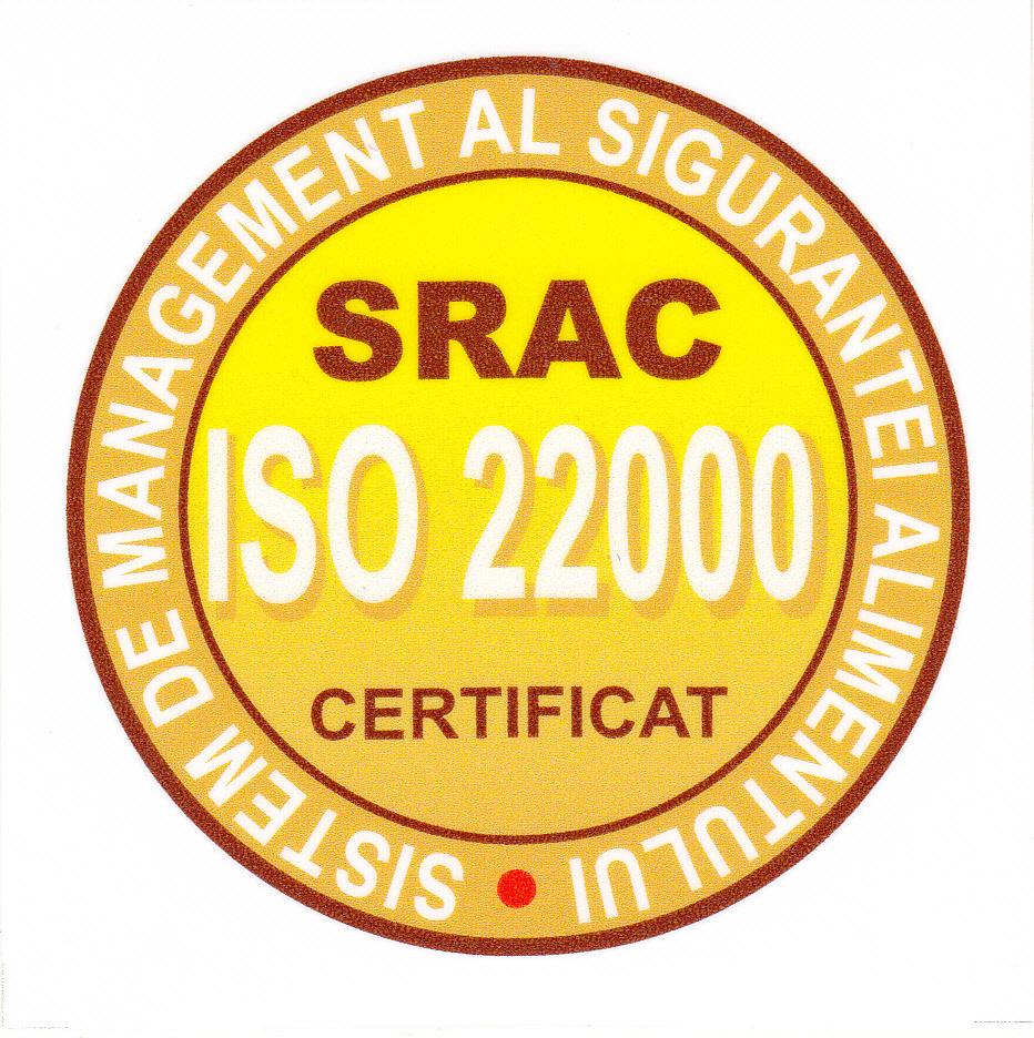 srac-22000
