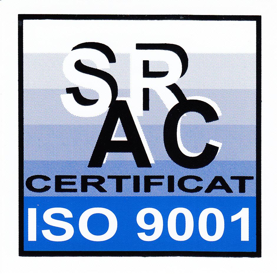 srac-9001