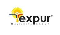 expur