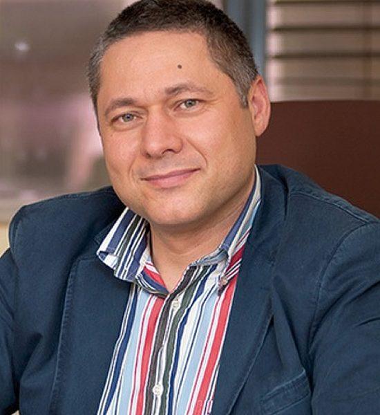 Mihai Marcu_foto